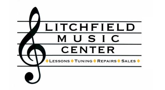 Litchfield Music Center