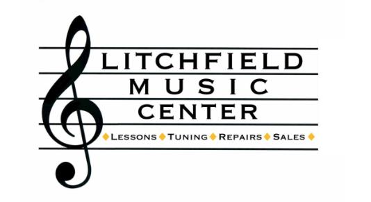Litchfield Music Center